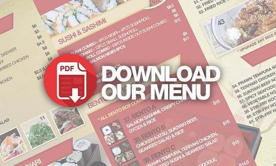 menu_thumb3